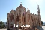 Concejalía de turismo