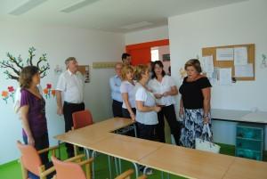 Ayuntamiento de Novelda DSC_0639-300x201 Medio centenar de enfermos ya utilizan el nuevo centro de Alzheimer en el que se han invertido 500.777 €