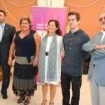 Ayuntamiento de Novelda IMG_4993-150x150 El piloto Nico Terol apadrina en Novelda la vendimia de la Denominación de Origen Protegida de Alicante