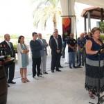 Ayuntamiento de Novelda IMG_5036-150x150 El piloto Nico Terol apadrina en Novelda la vendimia de la Denominación de Origen Protegida de Alicante