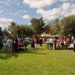 Ayuntamiento de Novelda DSC_0050-150x150 La fiesta benéfica del popular aperitivo noveldense  Chanxullo recauda más de 2.000 € destinados a la Asociación de Ayuda a Personas con Cáncer
