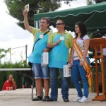 Ayuntamiento de Novelda DSC_0071-150x150 La fiesta benéfica del popular aperitivo noveldense  Chanxullo recauda más de 2.000 € destinados a la Asociación de Ayuda a Personas con Cáncer