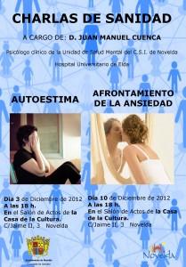 Ayuntamiento de Novelda CARTEL-CHARLAS-DE-SANIDAD-DICIEMBRE-2012-209x300 CONFERENCIAS DE SANIDAD