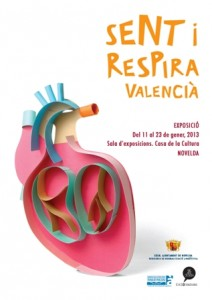"""Ayuntamiento de Novelda Ompli-SentReducido-212x300 Exposición """"Sent i respira valencià"""""""