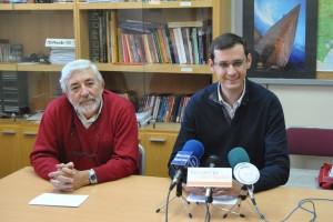 Ayuntamiento de Novelda DSC_2070-300x200 La VI Feria de Educación y Empleo que se celebrará en el IES Vinalopó pretende servir de orientación a los jóvenes