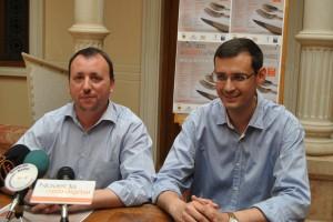 Ayuntamiento de Novelda DSC_2177-300x200 Turismo organiza una nueva ruta de tapas recuperando sabores típicos de la gastronomía local