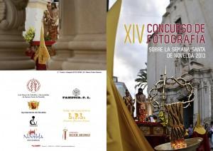 Ayuntamiento de Novelda concurso-foto-2013-300x212 Exposición de las fotografías presentadas al XIV concurso de fotografía sobre la Semana Santa de Novelda, en el Centro Cultural Gómez Tortosa.