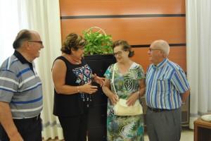 Ayuntamiento de Novelda DSC_7462-300x200 La alcaldesa recibe a una vecina que salvó la vida gracias a la rápida intervención de los servicios de emergencia