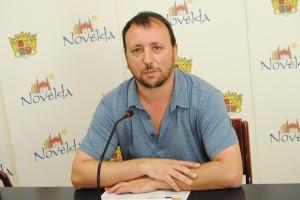 Ayuntamiento de Novelda DSC_0086-300x200 La concejalía de Normalització Lingüística organiza varios actos en la Setmana del Valencià