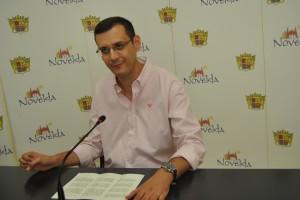 Ayuntamiento de Novelda DSC_0666-300x200 Normalidad en el inicio de curso en Novelda