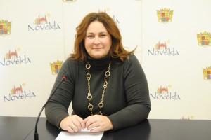 Ayuntamiento de Novelda DSC_0286-300x200 Novelda regula los mercadillos ampliando a la iniciativa privada y a los emprendedores esta actividad comercial
