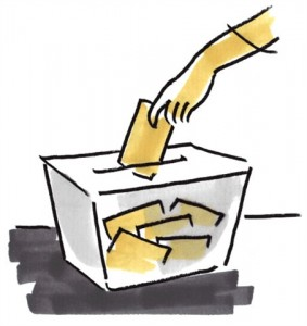 Ayuntamiento de Novelda 2_Elecciones-283x300 Elecciones Municipales y Autonómicas - 2015