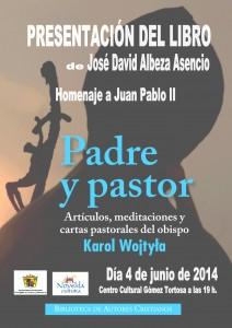 Ayuntamiento de Novelda 2014-06-04-PRESENTACION-LIBRO-PADRE-Y-PASTOR-212x300 Presentación de libros en el Centro Cultural Gómez-Tortosa.
