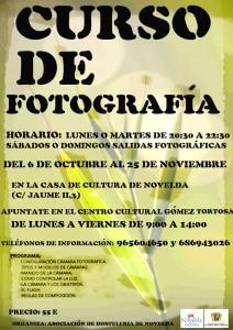 Ayuntamiento de Novelda 2014-09-06-CURSO-FOTOGRAFIA-RAMIRO1-212x300 Inicio del curso de fotografía, en la Casa de Cultura.
