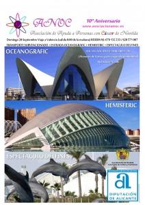 Ayuntamiento de Novelda 2014-09-28-VIAJE-OCEANOGRAFIC-ANOC-212x300 Viaje a Valencia con visitas al oceanográfico, al hemisférico y espectáculo con delfines. Organizado por la asociación ANOC