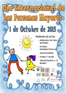Ayuntamiento de Novelda DIA-INTERNACIONAL-MAYORES-212x300 DÍA INTERNACIONAL DE LAS PERSONAS MAYORES