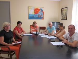 """Ayuntamiento de Novelda imagen-ciudad-solidaria-300x225 Novelda se declara institucionalmente """"ciudad-refugio"""""""