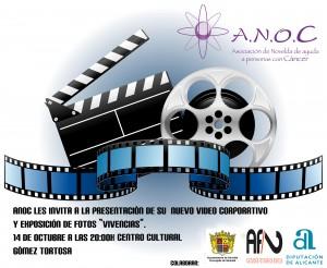 """Ayuntamiento de Novelda 2015-10-14-EXPO-FOTOS-Y-VIDEO-ANOC-300x246 Exposición de fotografías """"Vivencias"""" y exposición del vídeo presentación de ANOC, en el Centro Cultural Gómez-Tortosa."""