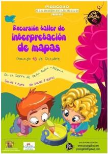 Ayuntamiento de Novelda 2015-10-18-TALLER-INTERPRETACION-MAPAS-212x300 Taller infantil de interpretación de mapas, en Peñarubia (Villena).