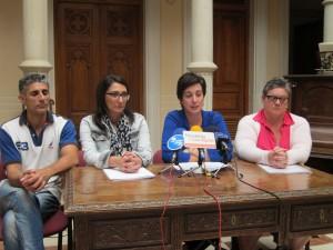 Ayuntamiento de Novelda IMG_2368-300x225 Nota de prensa Proyecto: Las Voces del Silencio