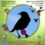 Ayuntamiento de Novelda dia-de-las-aves-2015-Novelda-150x150 DÍA MUNDIAL DE LAS AVES 03/10/2015