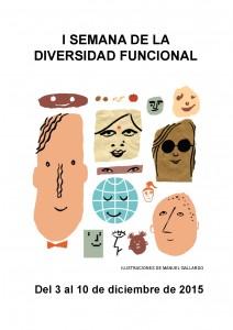Ayuntamiento de Novelda 2015-12-03-CARTEL-PROGRAMA-DISCAPACIDAD-212x300 I Semana de la Diversidad Funcional de Novelda