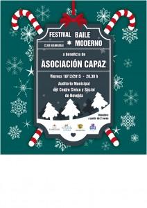 Ayuntamiento de Novelda 2015-12-18-GALA-BAILE-CLUB-KANKUDAI-212x300 Festival de Baile Moderno, a beneficio de la asociación CAPAZ, en el Auditorio Municipal del Centro Cívico.