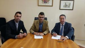 Ayuntamiento de Novelda Alquiler-social-300x168 Alcaldía inicia una ronda de contactos con entidades bancarias para que estas destinen parte de sus vivienda a alquiler social