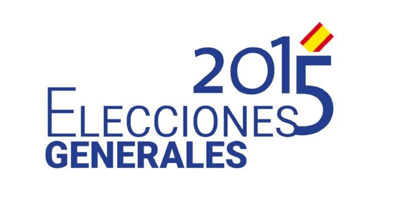 Ayuntamiento de Novelda Elecciones-Generales-2015 Elecciones a Cortes Generales – 2015