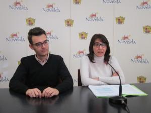 Ayuntamiento de Novelda IMG_3711-300x225 Novelda se adhiere al pacto contra la pobreza energética
