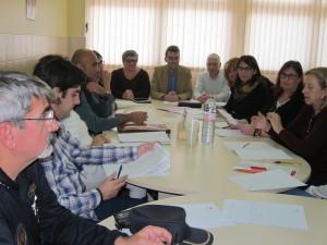 Ayuntamiento de Novelda IMG_3806-300x225 La comisión para la prevención de la Violencia de Género da sus primeros pasos