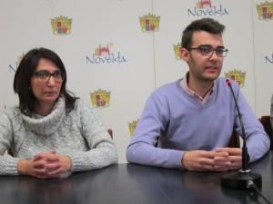 Ayuntamiento de Novelda IMG_3134-300x225 El Ayuntamiento prorroga el servicio de asesoramiento jurídico gratuito en Servicios Sociales