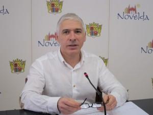 Ayuntamiento de Novelda IMG_4149-300x225 El Ayuntamiento crea el Consejo de la Policía Local
