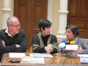 Ayuntamiento de Novelda IMG_4226-300x225 Cultura organiza dos charlas y una conferencia sobre la heráldica de Novelda