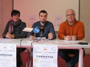 Ayuntamiento de Novelda IMG_4622-300x224 El Casal de la Joventut acoge el sábado la fiesta de Carnaval para los jóvenes