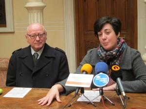 Ayuntamiento de Novelda IMG_4972-300x224 Cultura convoca el XVI concurso de Canciones de Mona