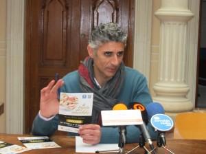 Ayuntamiento de Novelda IMG_5026-300x224 Turismo pone en marcha una nueva edición de De Tapas por Novelda
