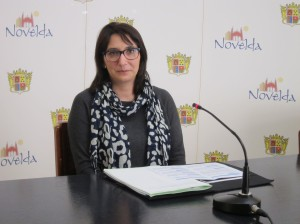 Ayuntamiento de Novelda IMG_5369-300x224 Amplio programa de actividades para conmemorar el Día Internacional de la Mujer,