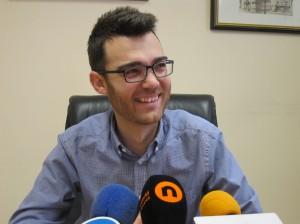 Ayuntamiento de Novelda IMG_5405-300x224 Notable incremento en la concesión de licencias ambientales