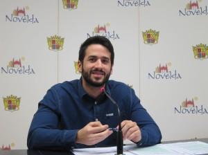 Ayuntamiento de Novelda IMG_5410-300x224 Novelda inicia el proceso de regularización catastral