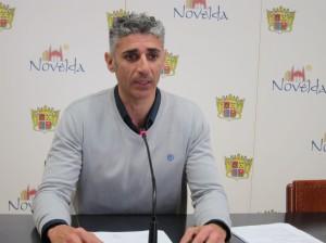 Ayuntamiento de Novelda IMG_5728-300x224 El Ayuntamiento crea un registro de deportistas de élite para ayudarles a buscar financiación