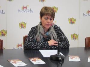 Ayuntamiento de Novelda IMG_5731-300x224 Novelda se suma a la celebración del Día del Consumidor