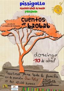 Ayuntamiento de Novelda 2016-04-10-CUENTOS-DEL-BAOBAB-212x300