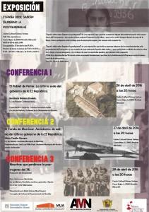 Ayuntamiento de Novelda 2016-04-15-EXPOSICION-ESPAÑA-DEBE-SABER-211x300 Exposición: España debe saber... [Superar la post-guerra], en el Centro Cultural Gómez Tortosa.