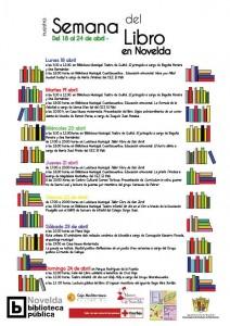 Ayuntamiento de Novelda 2016-04-18-24-SEMANA-DEL-LIBRO-212x300 Semana del libro. Cuentacuentos Educación Emocional, Biblioteca Infantil y Juvenil.