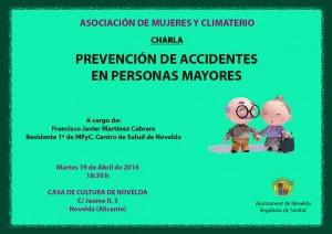 """Ayuntamiento de Novelda 2016-04-19-PREVENCION-DE-ACCIDENTES-EN-PERSONAS-MAYORES-300x212 Charla """"Prevención de accidentes en personas mayores"""""""
