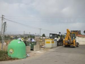 Ayuntamiento de Novelda IMG_1041-300x225 El Ayuntamiento iguala la tasa de recogida de residuos sólidos para caso urbano y extrarradio