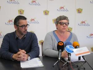 Ayuntamiento de Novelda IMG_6151-300x225 Sanidad alerta sobre la peligrosidad del uso de azufre para repeler a los perros