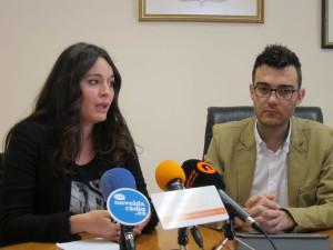 Ayuntamiento de Novelda IMG_6346-300x225 Novelda acoge una reunión de alcaldes de la comarca con la Secretaria Autonómica de Transparencia y Participación