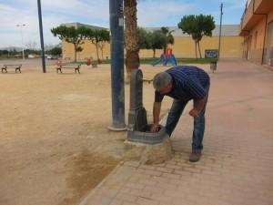 Ayuntamiento de Novelda IMG_6666-300x225 Infraestructuras pone en marcha un plan integral para mejorar parques y jardines